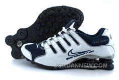 http://www.jordannew.com/mens-nike-shox-nz-shoes-white-navy-grey-online.html MEN'S NIKE SHOX NZ SHOES WHITE/NAVY/GREY ONLINE Only 71.38€ , Free Shipping!