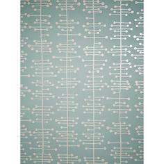 Buy MissPrint Muscat Small Wallpaper Online at johnlewis.com