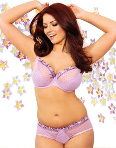 6d0270e98 23 Best Bras for Overweight Women   Plus Size Bras images