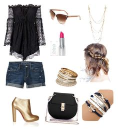 """""""Lalalax2❤️"""" by aly-zet on Polyvore"""