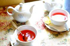 tea Healthy Food, Healthy Recipes, Sugar Bowl, Bowl Set, Tea, Healthy Foods, Healthy Eating Recipes, Healthy Eating, Health Foods