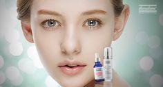 과색소침착피부 관리를 위한 화장품♪ : 네이버 블로그