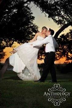 Make social media work for you! Fantasy Wedding, Dream Wedding, Dance Lessons, Love And Marriage, Happily Ever After, Got Married, Reception, Wedding Photography, The Incredibles