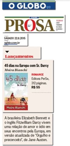 Hot Rio Chick Mr Darcy, Romance, Pride And Prejudice, Rio, Europe, Writing, Feather, Books, Romance Film