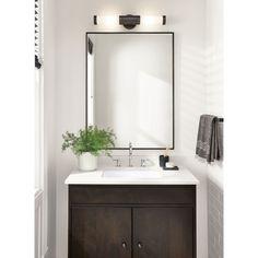 Home Depot Bathroom Vanity Faucets . Home Depot Bathroom Vanity Faucets . Bathroom Sink Faucet Home Depot Verso Home Depot Bathroom Vanity, Bathroom Sconces, Bathroom Vanity Cabinets, Wood Bathroom, Bathroom Vanity Lighting, Bathroom Vanities, Bathroom Ideas, Master Bathroom, Kitchen Lighting