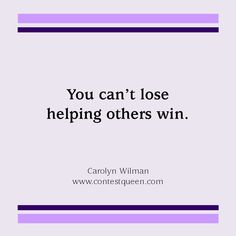 #CQquote Helping Others, Favorite Quotes, My Heart, Wisdom, Sayings, Lyrics, Word Of Wisdom, Quotes, Proverbs