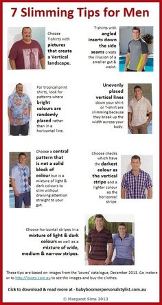 what colour is your parachute free pdf