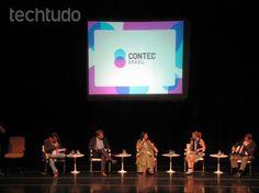 GESTÃO  ESTRATÉGICA  DA  PRODUÇÃO  E  MARKETING: 'Educação digital é necessidade', diz especialista...
