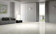 Realize in Carrara
