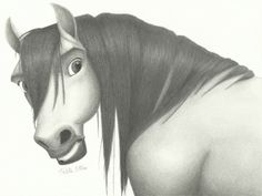 Spirit the stallion of cimarron - Movies Wallpaper ID 1889208 - Desktop Nexus Entertainment