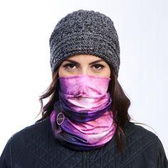 Snowboard-Facemask-Celtek-Hadley-Galaxy-Womens