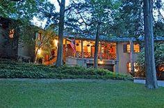 Dallas Home For Sale  #dallasrealestate #thinkdallas