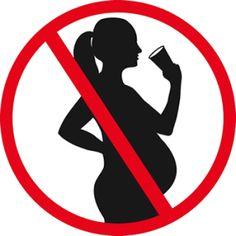 Aliments à éviter pendant la grossesse