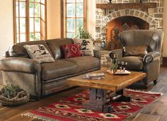 I like the look of this couch... just would like it to be longer...