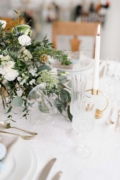 Find wedding inspiration with this Summer Wedding in Dominican Republic, DO. Neutral Wedding Colors, Neutral Colors, Wedding Centerpieces, Wedding Decorations, Table Decorations, Decor Wedding, Wedding Reception, Wedding Fotos, Pinterest Instagram