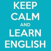 Визуальный Английский ¤ English