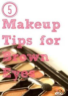 Brown_Eyes_Makeup_Tricks