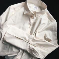 Gant Rugger Knot Shirt – Fanny Ekstrand