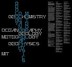 Dietmar R. Winkler, [Massachusetts Institute of Technology] [graduate program in Geology, Geophysics, Geochemistry, Meteorology Oceanography, Planatary Physics, and Chemistry], 1967