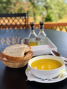 Romanian Food, Fondue, Traditional, Ethnic Recipes