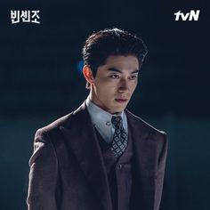 Hot Korean Guys, Korean Men, Kwak Dong Yeon, Ok Taecyeon, Handsome Korean Actors, Korean Drama Movies, Actors Images, Song Joong Ki, Kdrama Actors