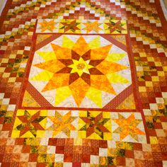 by Quiltlada on Etsy
