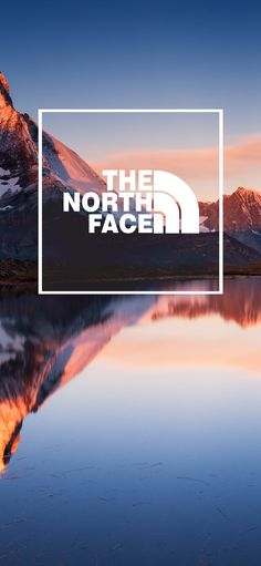 #TheNorthFace Sneakers Wallpaper, Shoes Wallpaper, Nike Wallpaper, Cool Wallpaper, Mobile Wallpaper, Supreme Iphone Wallpaper, Aesthetic Iphone Wallpaper, Supreme Background, Hypebeast Iphone Wallpaper