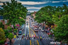 State Street Closed for 4th Friday in August - https://westervilleoh.io/state-street-closed-for-4th-friday-in-august/
