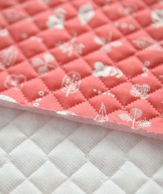 quilted cotton by the yard width 44 inches 79772 by cottonholic