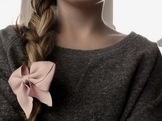 8 hairstyles for fall