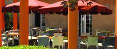 Gagnez une nuit pour deux hotel et petit dej au Cottage #Reims #HOTELRESTAURANTCOTTAGE Jouez sur : -   http://www.my-avantages.com/jeu.php?id=16551