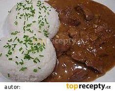 Beef, Food, Author, Meat, Hoods, Meals, Ox, Ground Beef, Steak
