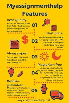 Best Features of myassignmenthelp.net. #assignment #assignmenthelp #help #benefits #Best #party #timeliness