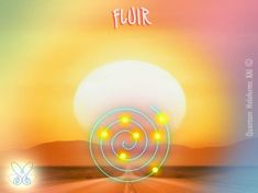 fluir Crop Circles, Oracle Cards, Hologram, Sacred Geometry, Universe, Table Lamp, Home Decor, Reiki, Witch