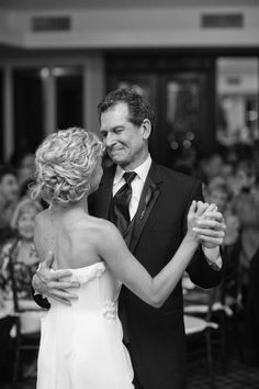 Wedding dance by Label'Emotion London wedding planner London Father Daughter Photos, Father Daughter Dance, Wedding Pics, Dream Wedding, Wedding Ideas, Wedding Stuff, Wedding Decorations, Father Of The Bride Outfit, Wedding Pictures