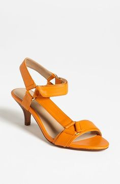 Sole Society 'Brocket' Sandal available at #Nordstrom