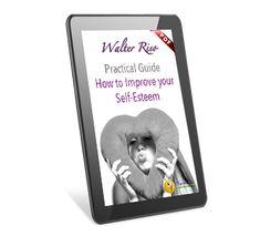 Obras publicadas - Walter RisoWalter Riso Happiness, Guide Book, Self Esteem, Improve Yourself, Polaroid Film, Books, Writers, Novels, Libros
