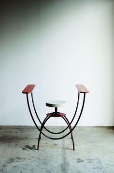 U-stool_001