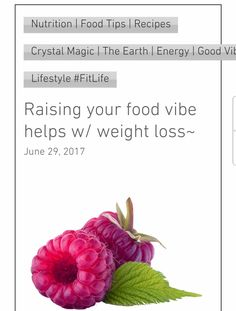 Crystal Magic, Speak The Truth, I Am Awesome, Weight Loss, Blog, Losing Weight, Blogging, Loosing Weight, Loose Weight