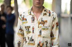 Paul-Harnden-Print-Shirt-Top