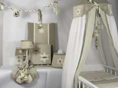 Complete Babykamer Marktplaats.39 Beste Afbeeldingen Van Babykamer Aankleding