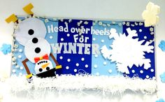 10 Winter Themed Bulletin Board Ideas Winter bulletin board ideas for teachers! I have rounded up so fun winter-themed bulletin board ideas for your classroom! These would work great as December bulletin boards or January bulletin boards. Camping Bulletin Boards, December Bulletin Boards, Thanksgiving Bulletin Boards, Valentines Day Bulletin Board, Christmas Bulletin Boards, Halloween Bulletin Boards, Birthday Bulletin Boards, Teacher Bulletin Boards, Spring Bulletin Boards