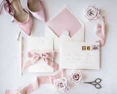 Elegant Personalized Wedding invitations Minimalist Stationery with Velvet Silk Bow and Fine art calligraphy Wedding Invitation Packages, Making Wedding Invitations, Bespoke Wedding Invitations, Minimalist Wedding Invitations, Personalised Wedding Invitations, Elegant Wedding Invitations, Personalized Wedding, Invitation Cards, Invitation Design