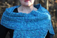 Ravelry: Designs by Cheryl Ann Wartman Beach Day, Knit Patterns, One Color, Cheryl, Knitting, Ann, How To Make, Stuff To Buy, Ravelry