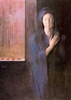 Artodyssey: Montserrat Gudiol i Corominas
