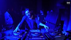 → FOR AUDIO & TRACKLIST: http://blrrm.tv/OscarMulero → SUBSCRIBE TO BOILER ROOM: http://bit.ly/1bkrHWL One of Spain's biggest contributions to electronic mus...