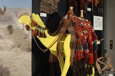 ベドウィン族 衣装 - Google 検索