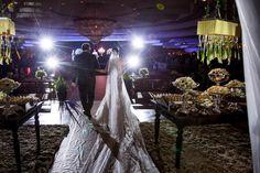 Inesquecível Casamento | Casamento | Wedding | Cerimônia de Casamento | Wedding Ceremony | Bride | Groom | I do | Just Married | Recém Casados | True Love