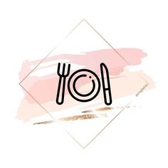 1 million+ Stunning Free Images to Use Anywhere Instagram Prints, Instagram Frame, Instagram Logo, Instagram Design, Free Instagram, Instagram Story Ideas, Hight Light, Instagram Symbols, Instagram Background