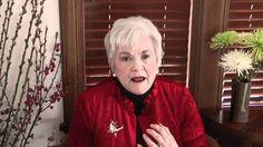 Patricia Benner, Novice to Expert. The Godmother of nurse education. Nursing Theory, Nurse Education, Nurse Practitioner, School, Youtube, Youtubers, Youtube Movies